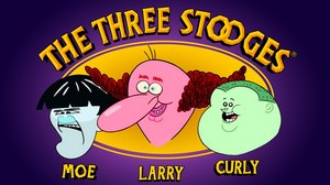 New 'Three Stooges' Animated Series in the Works