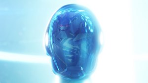Corus Greenlights Mainframe's 'Reboot: The Guardian Code'