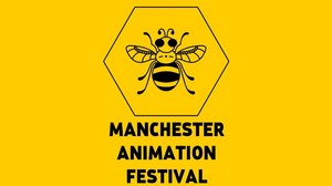 U.K. Launches Manchester Animation Festival