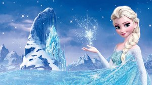 Disney's 'Frozen' Tops 2015 Licensing Expo Awards