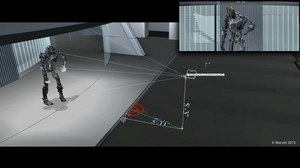 The Third Floor Helps Visualize 'Avengers: Age of Ultron'