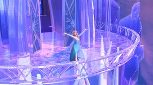 'Frozen FANdemonium' Planned for Disney D23 Expo