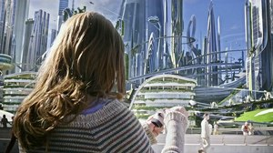 'Tomorrowland' Flop Could Cost Disney $140 Million