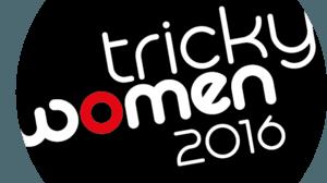 Call: Tricky Women International Animation Filmfestival 2016