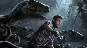 Box Office Report: 'Jurassic World' Sets Record-Breaking Debut