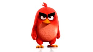 Angry Birds to Make Debut in Macy's Thanksgiving Day Parade