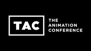 PITCH THIS! Offers Pitching Opportunities at The Animation Conference 2015