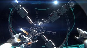 Blur Completes Trailers for Highly Anticipated Game Titles at E3 2015