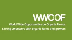 Call for Entries: World Wide Opportunities on Organic Farms
