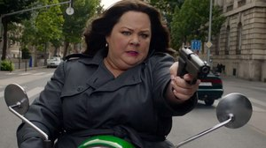 Flash Film Works Employs Fusion Studio for Fox's 'Spy'