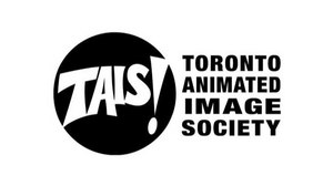 Toronto Animated Image Society Announces Second Year of Artist Residency Program