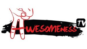 AwesomenessTV Launches Feature Film Division