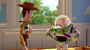 Pixar Animation Studios to Hit D23 EXPO 2015