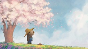 80+ New Projects to Be Presented at 2015 Cartoon Forum