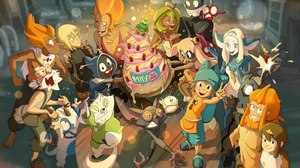 Annecy 2015 Wraps with Record Attendance & New Deals