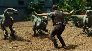 Box Office Report: 'Jurassic World,' 'Inside Out' Dominate 'Ted 2'