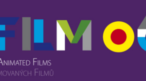 ANIFILM INTERNATIONAL FESTIVAL OF ANIMATED FILMS  - Trebon, Czech Republic; 5 – 10 May, 2015