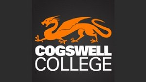 Cogswell College Relocating to San Jose