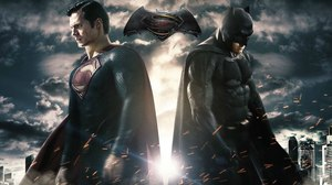Warner Bros. TV Announces 2015 Lineup for Comic Con International