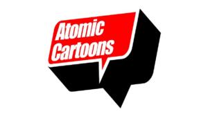Thunderbird Acquires Atomic Cartoons