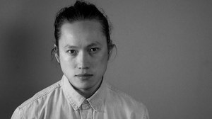 Carbon VFX Signs Design Director Leo Nguyen