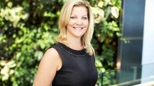 Jocelyn Hamilton Exits Corus, Joins eOne Television