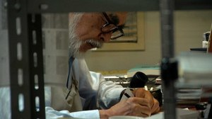 Miyazaki Announces New CG-animated Short