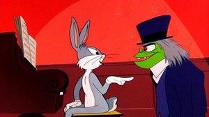 Classic Cartoons Screen at MoMA Technicolor Exhibit