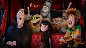 Nelvana, Sony Pictures Animation Teaming on 'Hotel Transylvania' Animated Series