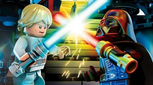 'LEGO STAR WARS: The New Yoda Chronicles' Arrives on DVD Sep. 15