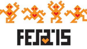 FESA – Festival of European Student Animation in Belgrade, Serbia