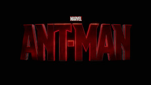 Marvel Returns to Sarofsky for 'Ant-Man' Main-On-End Titles