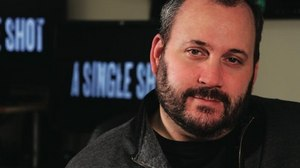 Bron Studios Launches Genre Film Label The Realm