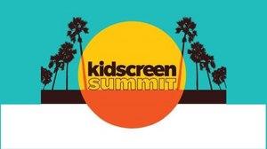 Kidscreen Summit Expands 2016 Program