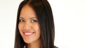 Caroline Gomez Joins Big Block