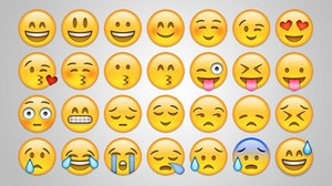 Sony Pictures Animation Developing Emoji-Based Feature