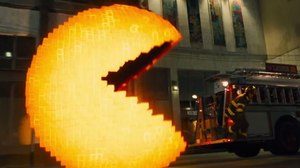 Box Office Report: 'Ant-Man' Holds off 'Pixels'