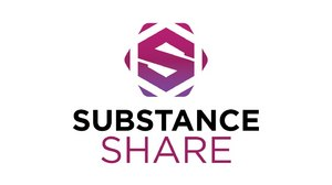 Allegorithmic Launches Substance Share at SIGGRAPH 2015