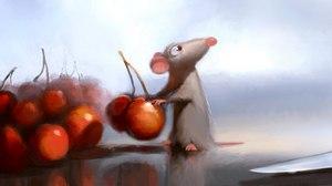 Cooper Hewitt to Present Pixar Exhibit This Fall