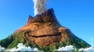 Pixar Short 'LAVA' Now on Disney Movies Anywhere