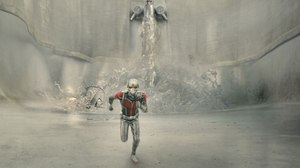 Solving Tiny Problems: Double Negative Tackles 'Ant-Man'