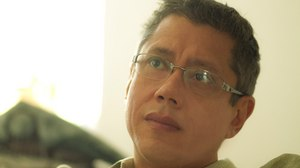 Dean Devlin to Deliver Keynote Session at 2015 VES Summit