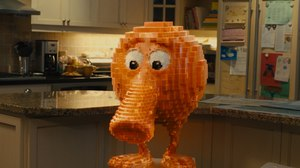 I Got Your Voxels Right Here: The Updated Digital Characters of 'Pixels'