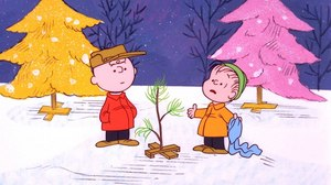 'It's Your 50th Christmas, Charlie Brown' TV Special Set for November