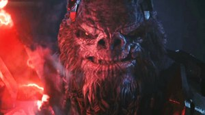 Blur Studio Creates 'Halo Wars 2' Teaser Trailer