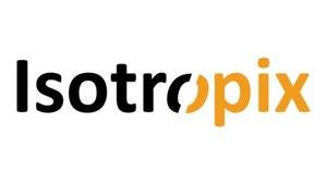 Isotropix to Showcase Clarisse iFX 2.0 at SIGGRAPH 2015
