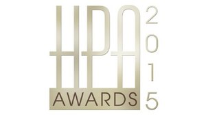 HPA Announces 2015 Engineering Excellence Award Recipients