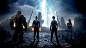 Box Office Report: 'Fantastic Four' Flops, 'M:I5' Wins Weekend