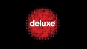 Deluxe Names Jaclyn Paris Executive Producer