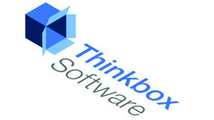 Thinkbox Software Showcases Deadline at SIGGRAPH 2015